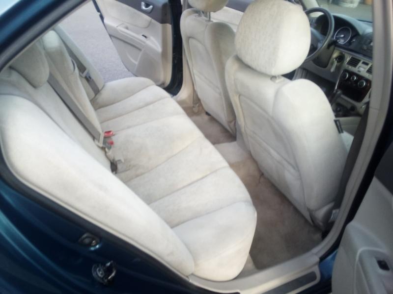 Hyundai Sonata 2006 price $2,450