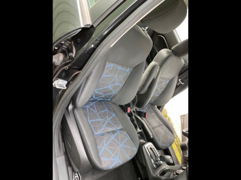 Ford Fiesta 2013 price $5,750