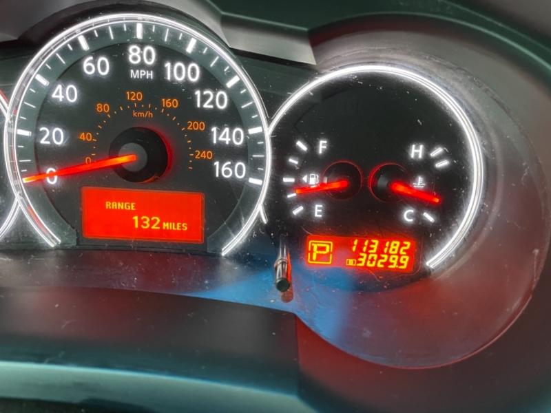Nissan Altima 2012 price $5,250