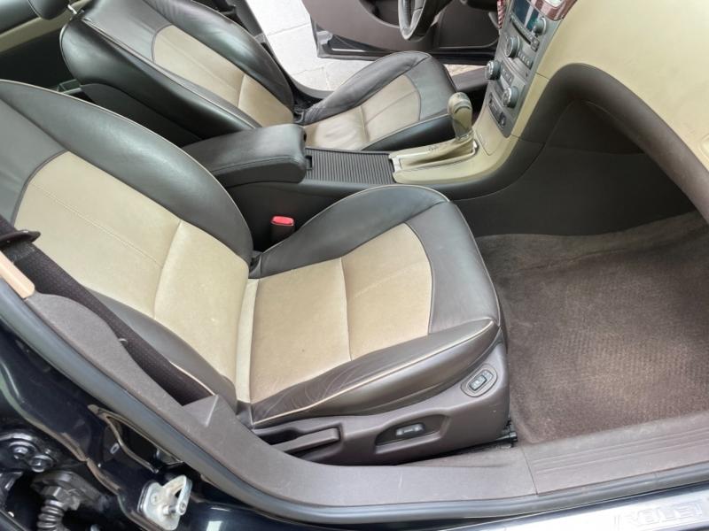 Chevrolet Malibu 2008 price $4,950