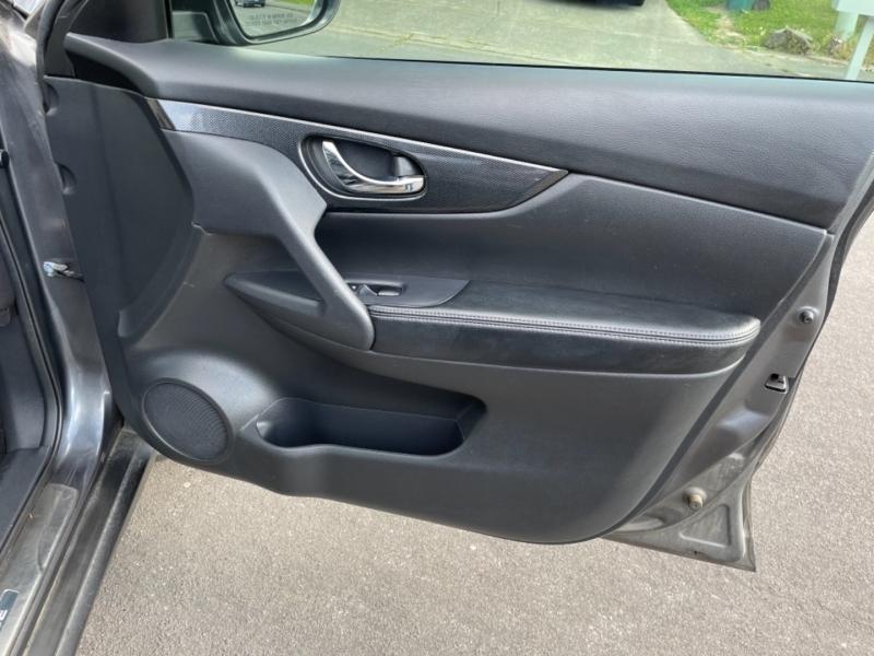 Nissan Rogue 2014 price $14,950