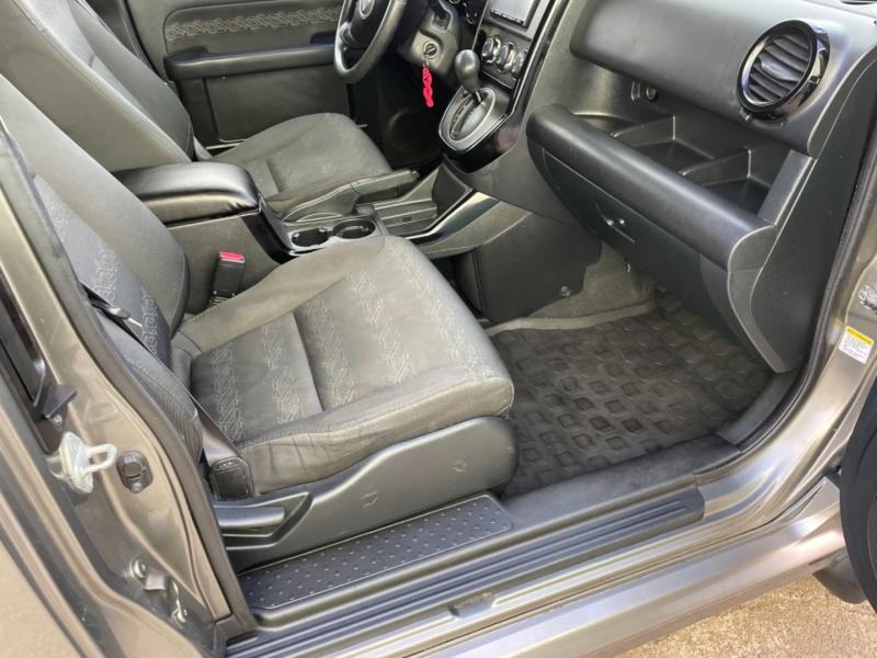 Honda Element 2007 price $6,450