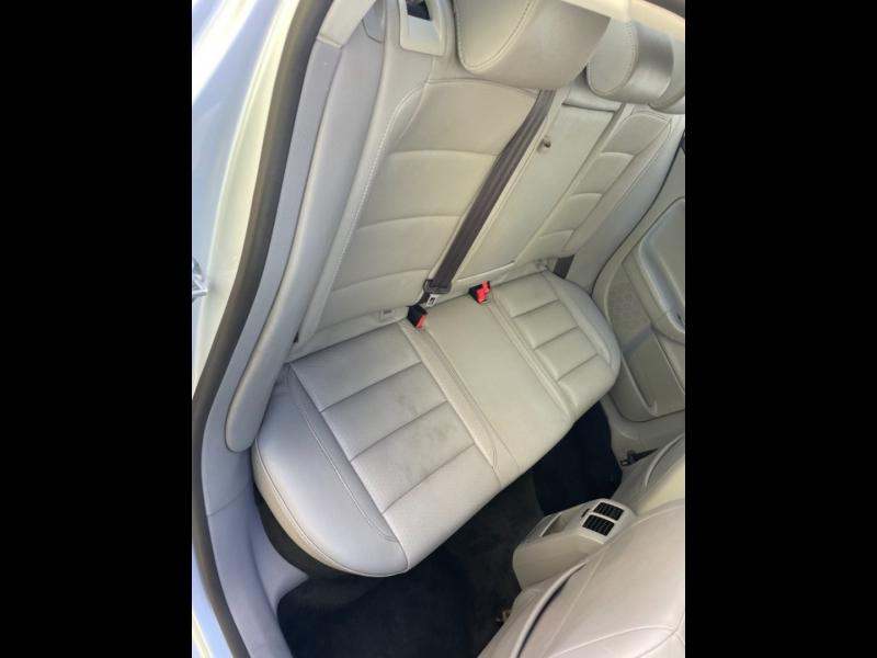Volkswagen Jetta Sedan 2007 price $4,250