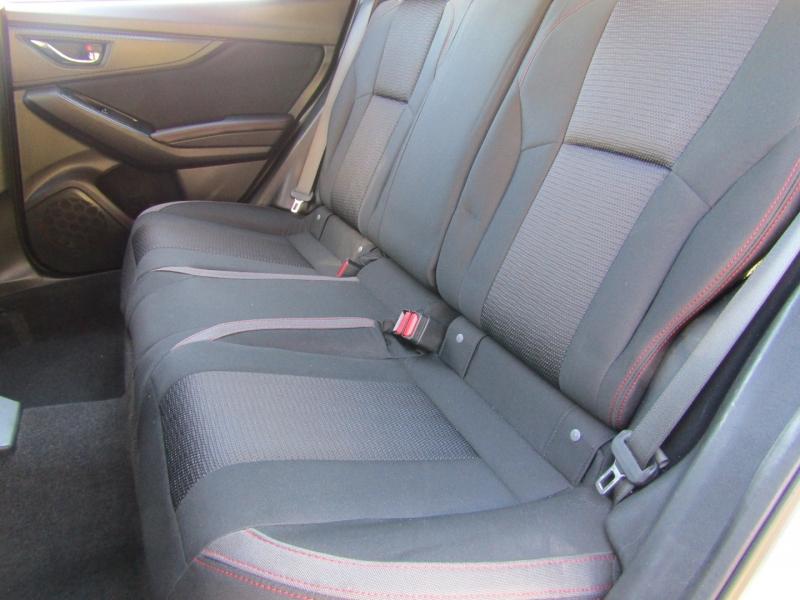 Subaru Impreza 2017 price $19,950