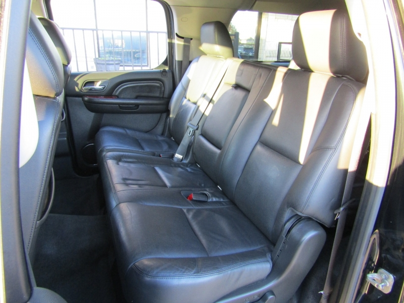 Cadillac Escalade ESV 2012 price $23,950