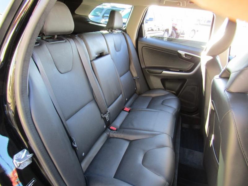 Volvo XC60 2015 price $15,950