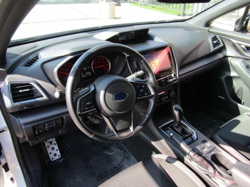 Subaru Impreza 2018 price $17,850