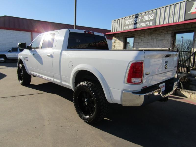 RAM 2500 2013 price $38,850