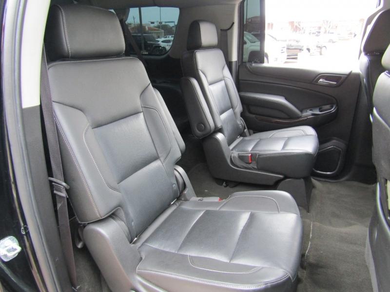 GMC Yukon XL 2016 price $32,950