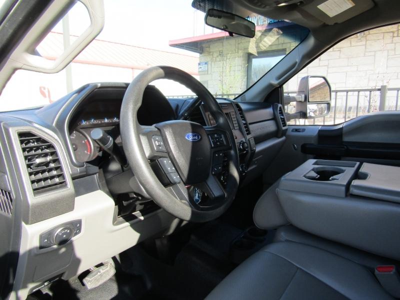 Ford Super Duty F-350 DRW 2017 price $38,850