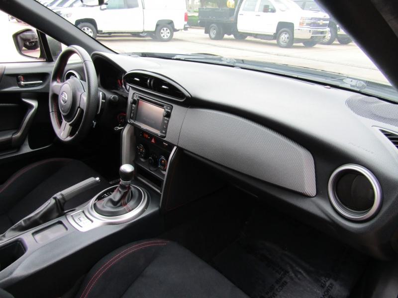 Scion FR-S 2015 price $20,950