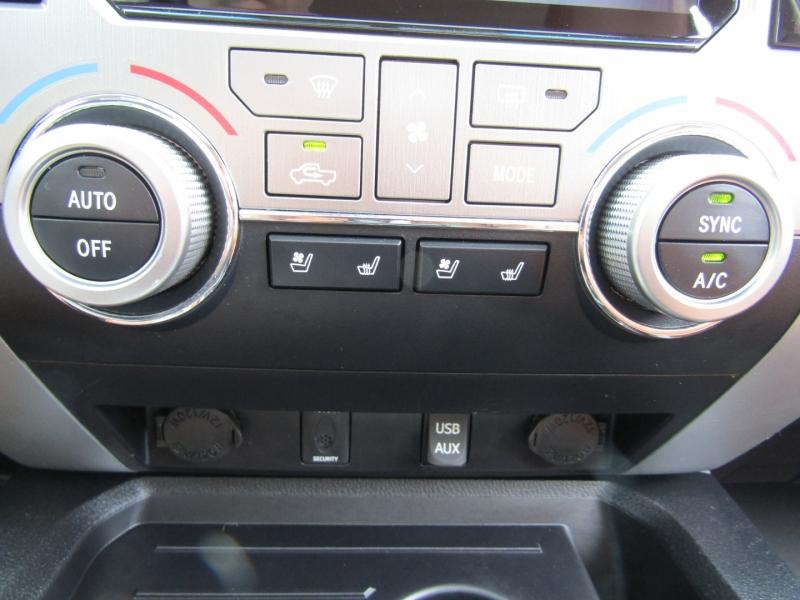 Toyota Tundra 2WD Truck 2014 price $32,950