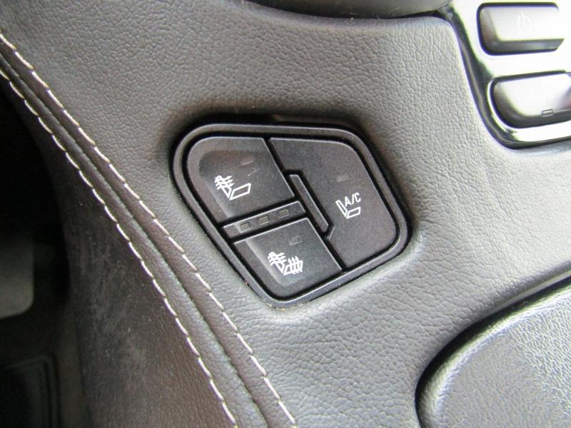 Chevrolet Suburban 2015 price $32,950