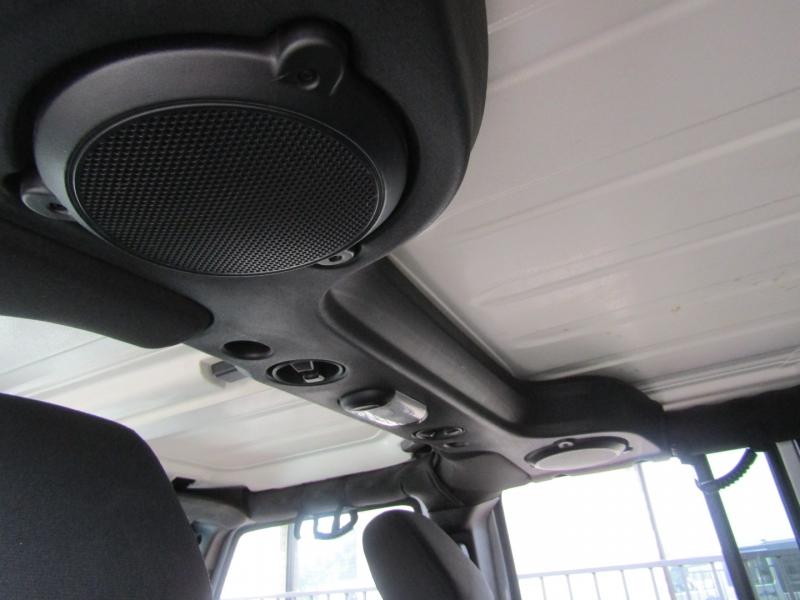 Jeep Wrangler Unlimited 2014 price $28,950