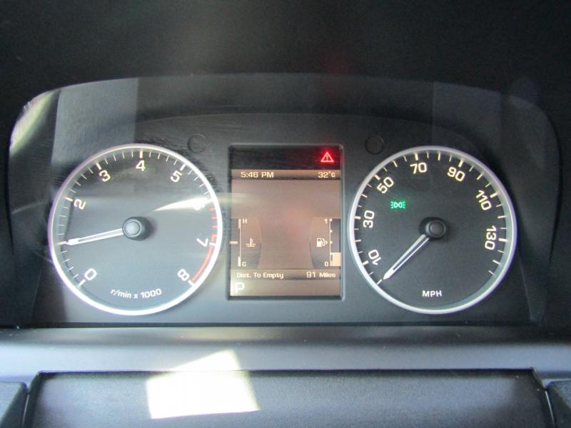 Land Rover LR4 2011 price $13,950