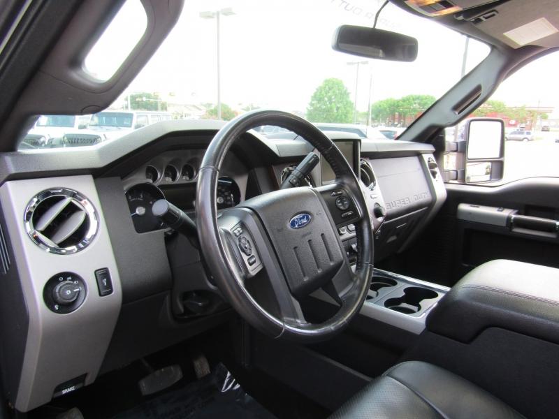 Ford Super Duty F-450 DRW 2016 price $54,950