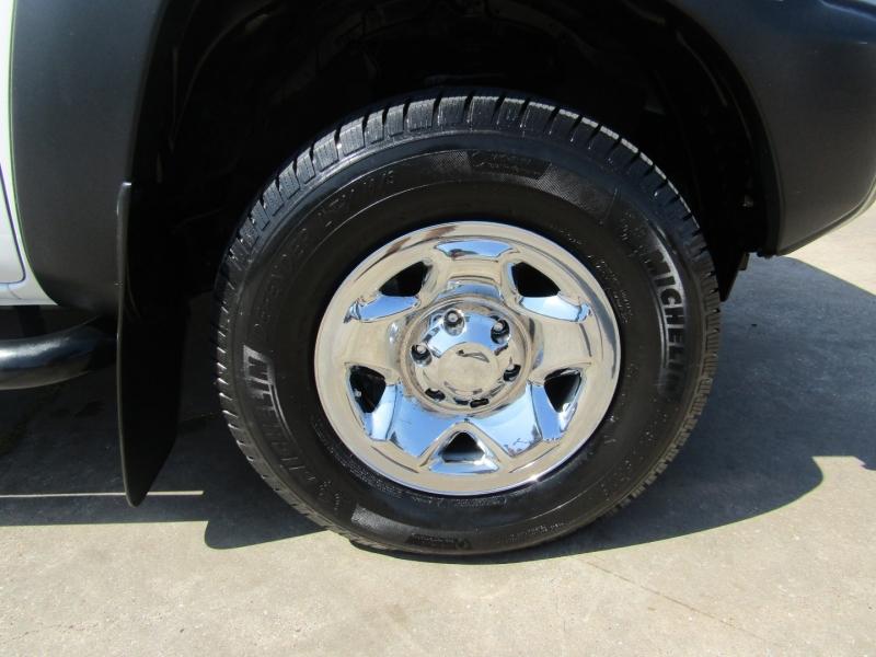 Toyota Tacoma 2014 price $23,850