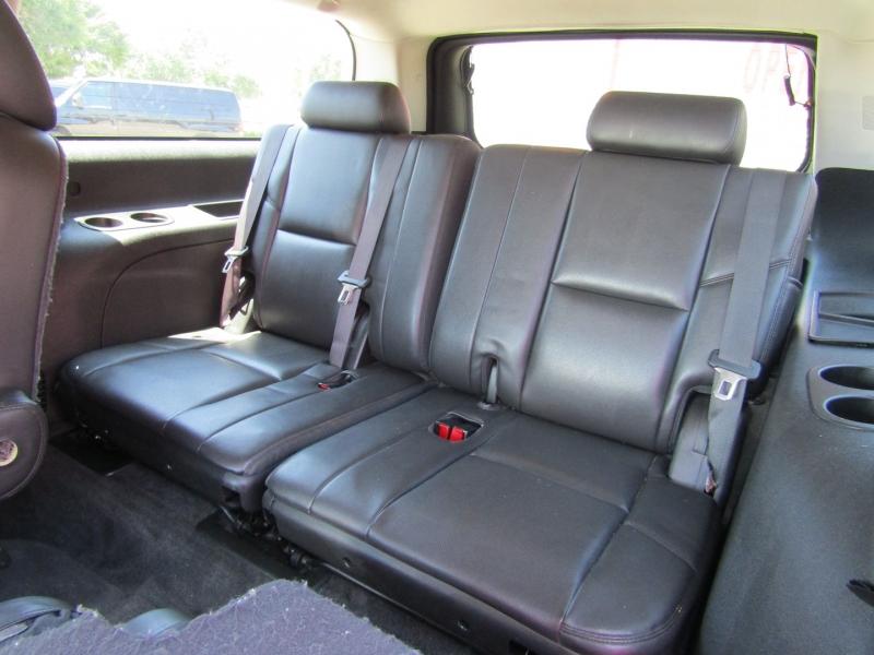 Cadillac Escalade ESV 2013 price $25,950