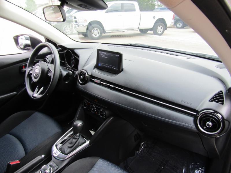 Toyota Yaris Sedan 2019 price $15,950