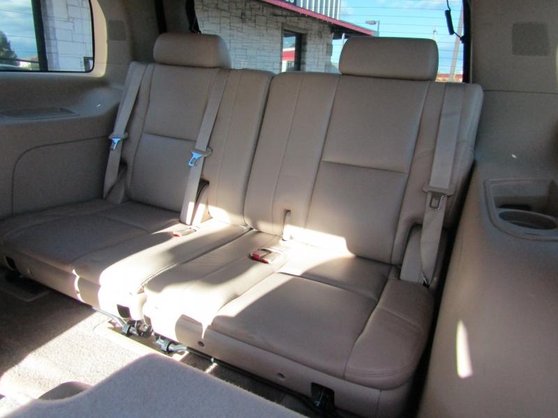Cadillac Escalade 2011 price $24,950