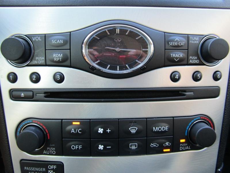 Infiniti Q60 Coupe 2015 price $22,950