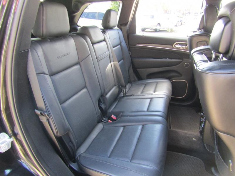Jeep Grand Cherokee 2015 price $28,950
