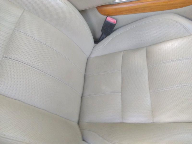 LAND ROVER RANGE ROVER SPO 2011 price $10,750