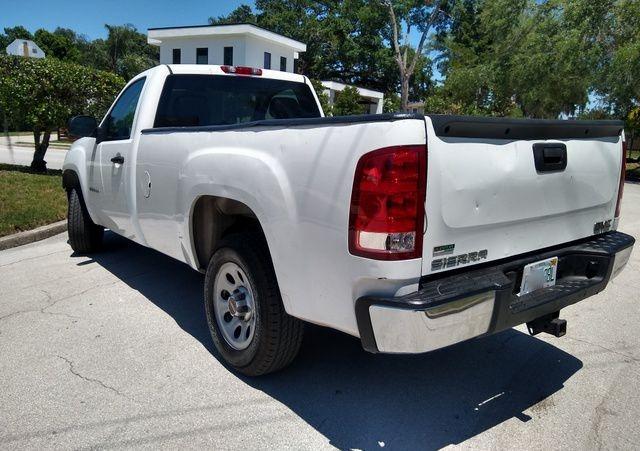 GMC SIERRA 2012 price $12,950