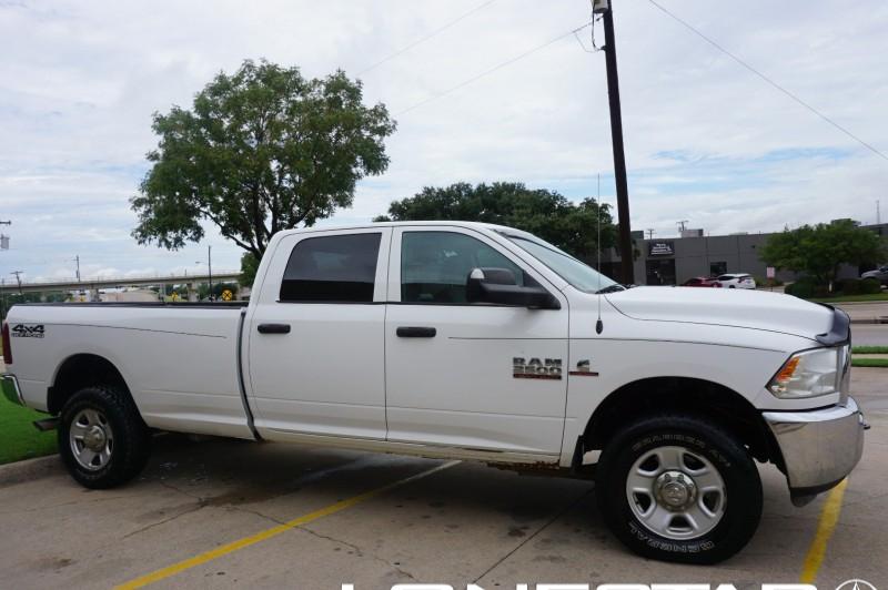 RAM 2500 2014 price $19,995
