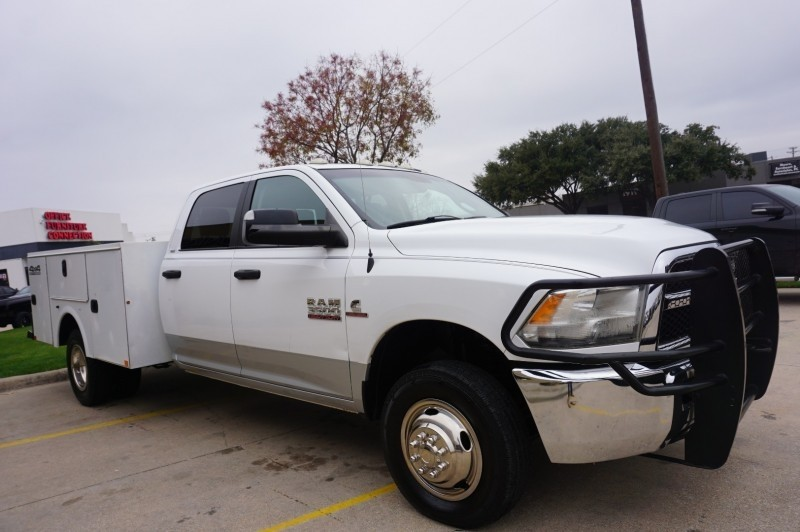 RAM 3500 2015 price Call for Pricing.