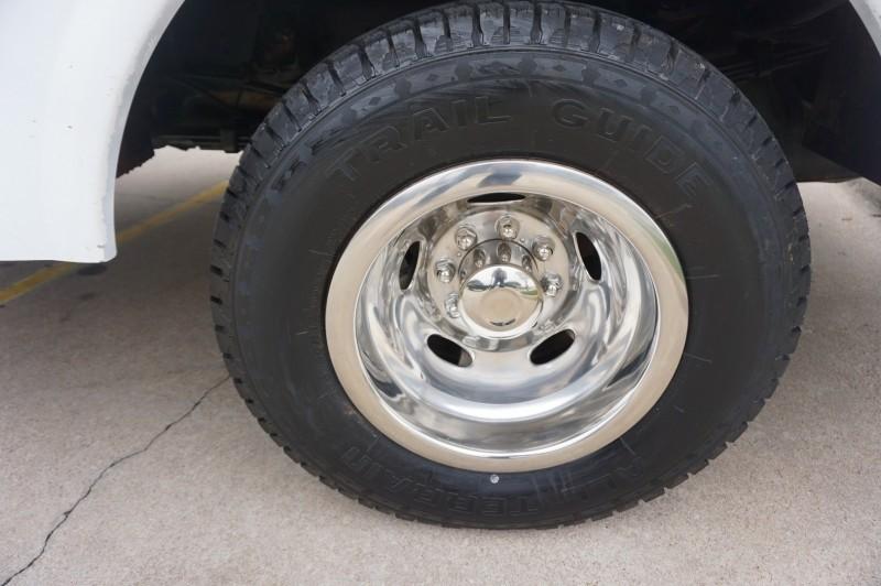 Dodge Ram 3500 2015 price $27,995
