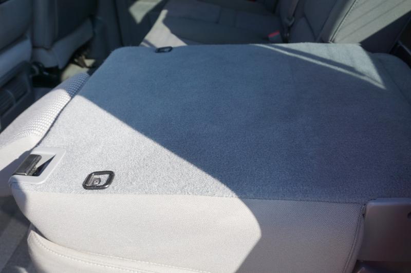 Dodge Ram 2500 2006 price $25,995