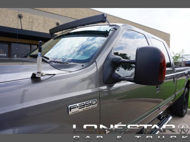 Ford Super Duty F-350 SRW 2006 price $20,995