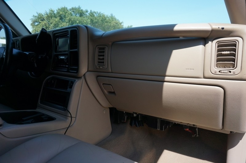 GMC SIERRA 2007 price Call for Pricing.