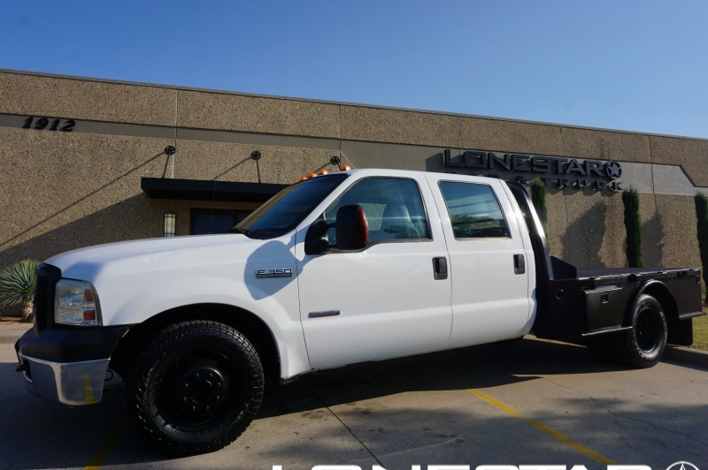 FORD F350 2006 price Call for Pricing.