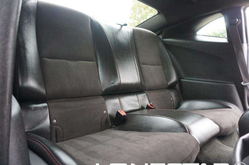 Chevrolet Camaro 2013 price $31,995