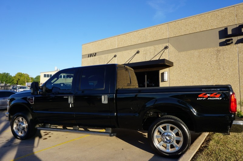 FORD F250 2009 price $19,995