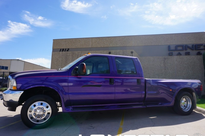 FORD F550 2004 price Call for Pricing.