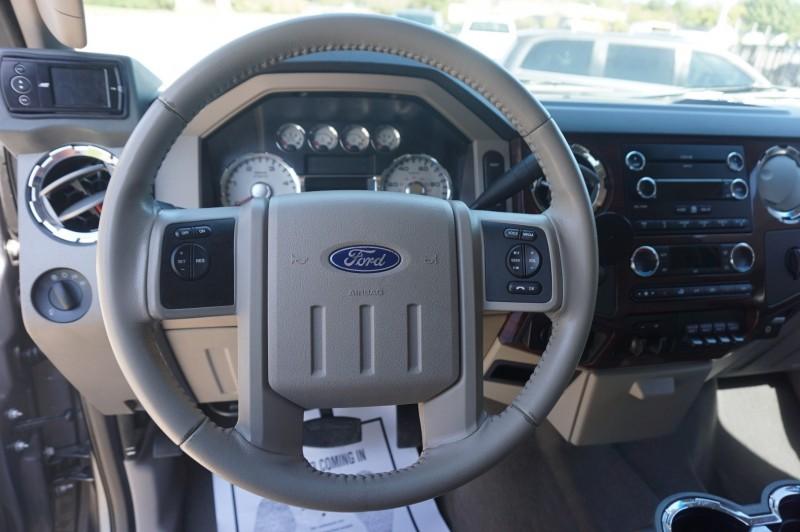 Ford Super Duty F-350 SRW 2009 price $22,995