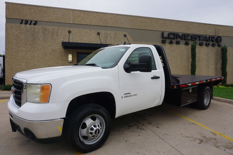 GMC SIERRA 2009 price $16,995