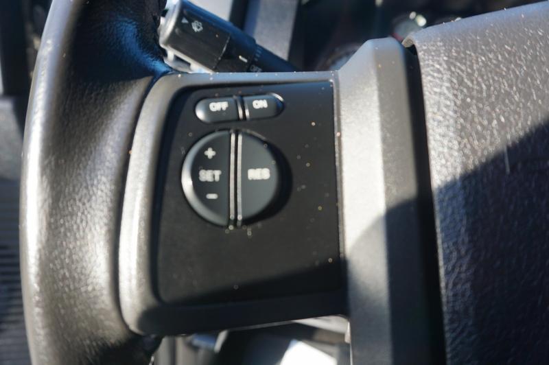 Ford Super Duty F-250 SRW 2009 price $25,995