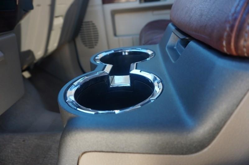 Ford Super Duty F-350 DRW 2008 price $24,995