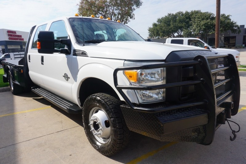 FORD F350 2015 price Call for Pricing.