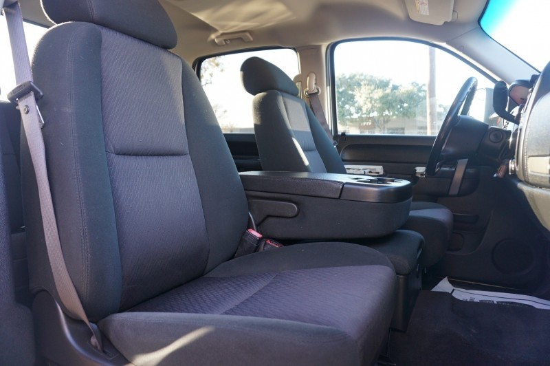 GMC Sierra 2500HD 2012 price $18,995