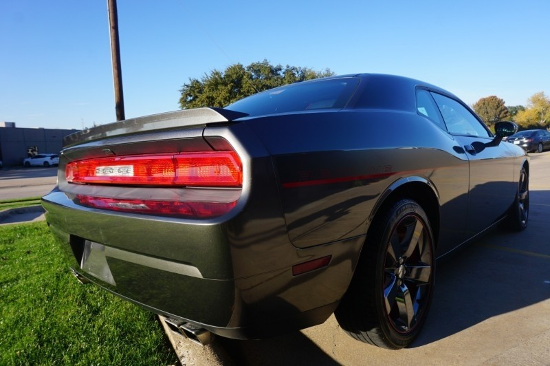 Dodge Challenger 2014 price $19,995