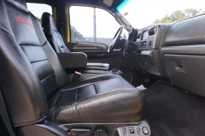 Ford Super Duty F-250 2006 price $24,995