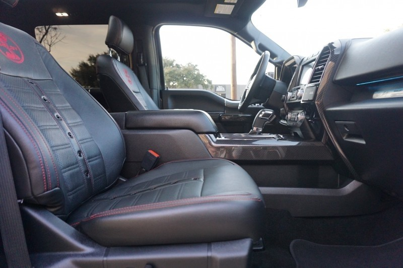 FORD F150 2019 price Call for Pricing.