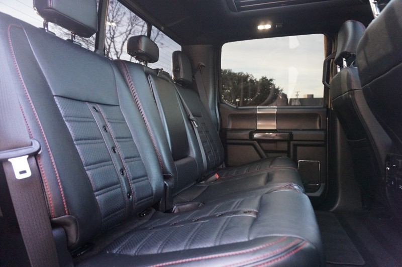 Ford F-150 2019 price $89,995
