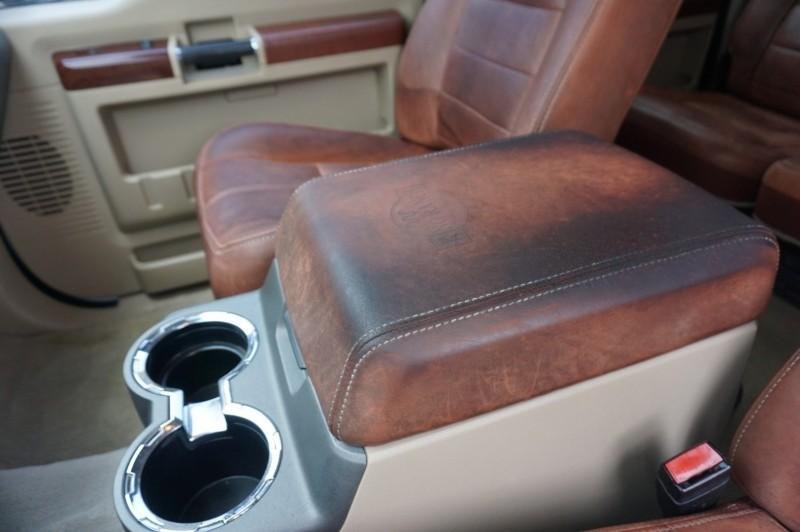 Ford Super Duty F-450 DRW 2008 price $23,995