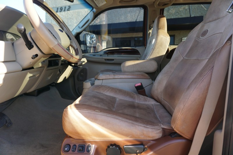 Ford Super Duty F-250 2007 price $21,995
